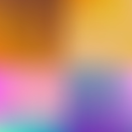 gradient background: Vector illustration Smooth colorful background