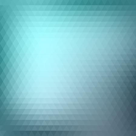 Resumen Antecedentes triángulo, ilustración vectorial Foto de archivo - 40806834