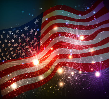 4th of july photos