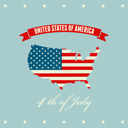 Independence Day Background United States Flag Usa Flag American