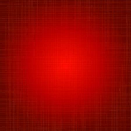 textil: Red cloth texture background. Vector illustration for your fresh natural design. Illustration