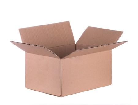 cardbox: classic cardbox