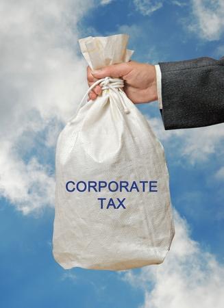 podatnika: Podatku dochodowego od przedsiębiorstw