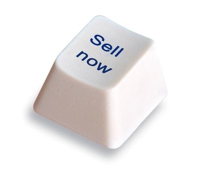 ebay: hot key for e-business