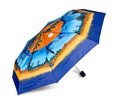 brolly: Umbrella