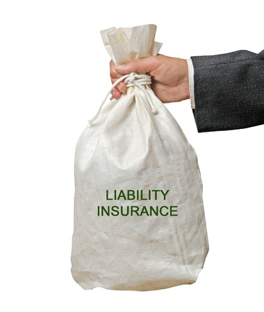 liability insurance: Liability  Insurance