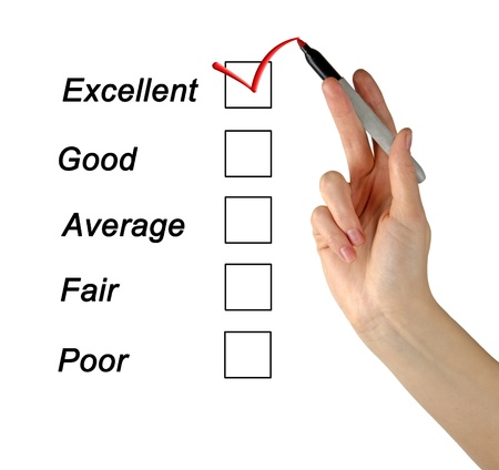 grading: Clasificaci?