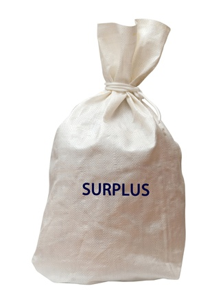 Surplus photo