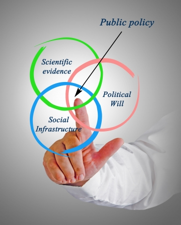 Public policy photo