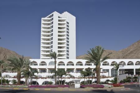 eilat: Hotel a Eilat