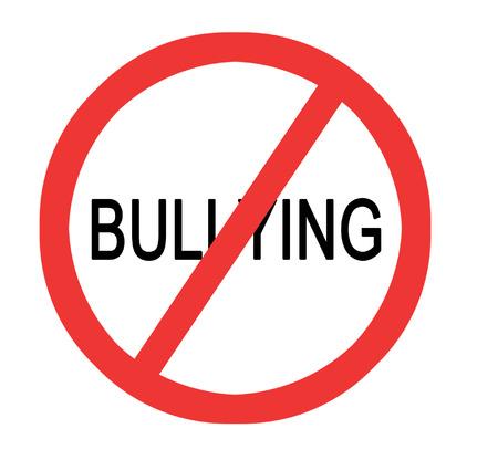 bulling: Reg�strate para detener bulling