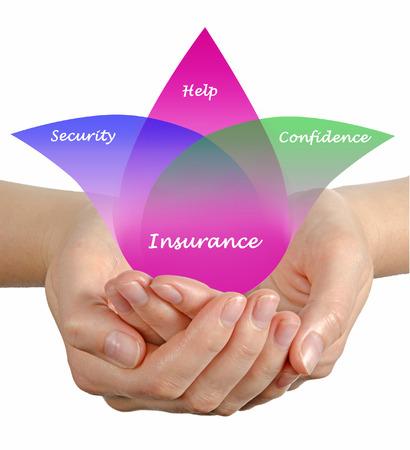 liability insurance: Insurance