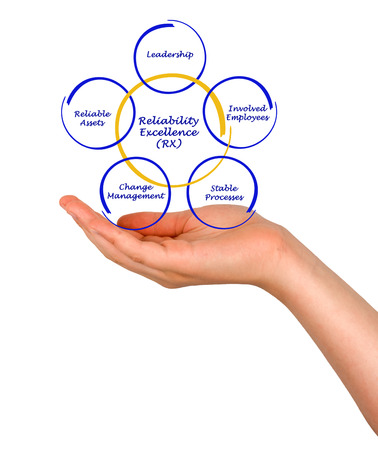 rx: Reliability Excellence (RX)