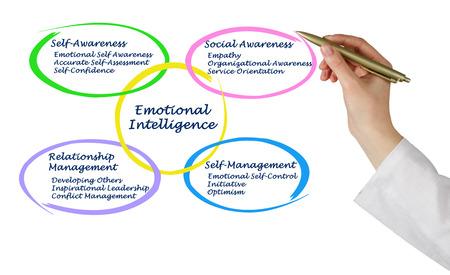 Emotional Intelligence photo
