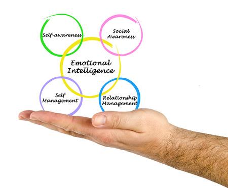inteligencia emocional: Inteligencia Emocional