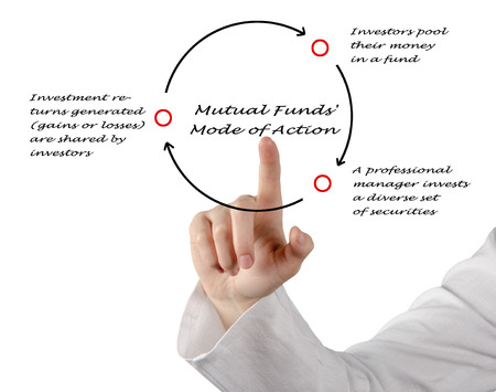 action fund: DEVELOPMENT LIFECYCLE  STRATEGY  DESIGN  IMPLEMENTATION  OPERATIONS  CONTINUAL IMPROVEMENTS Stock Photo