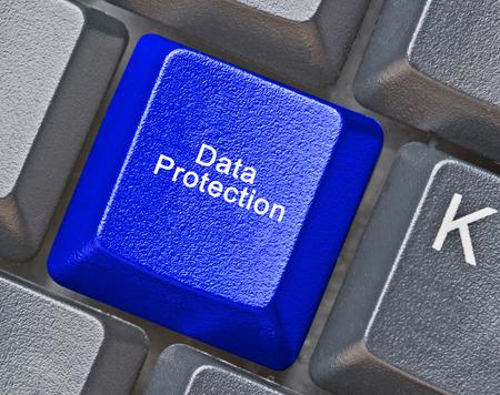 antivirus software: Key for data ptotection