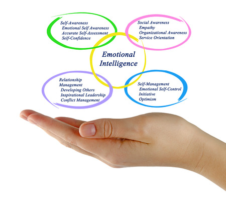 developing emotional intelligence Understanding and developing emotional intelligence abstract {excerpt} emotional intelligence describes an ability, capacity, skill, or self-perceived ability to identify, assess,.