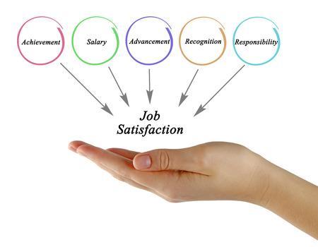 job satisfaction: Job Satisfaction