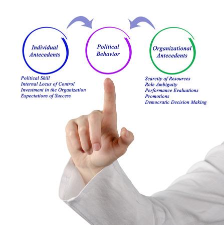 behavior: Political Behavior