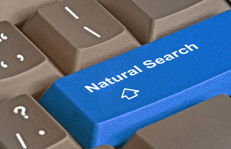 indexing: Key for natural search