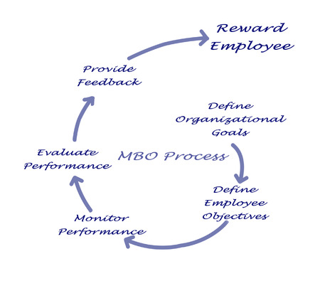 alignement: Diagram of MBO Process