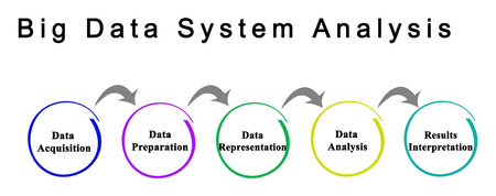 representations: Big Data System