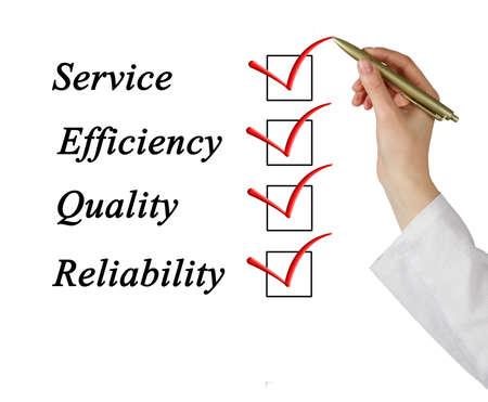 Evaluation Reklamní fotografie