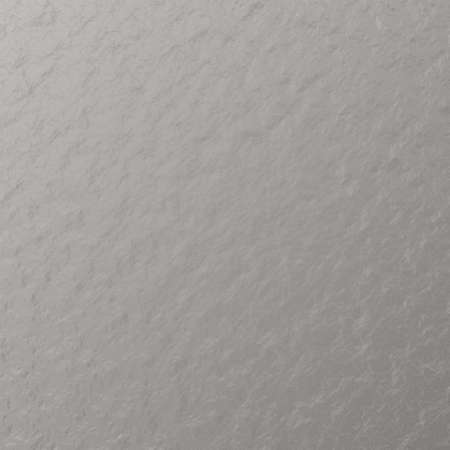 Silver metal background. Abstract silver gradient template.