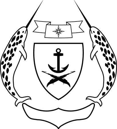 whaling: harpoon.