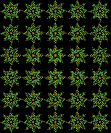 flower, additional format EPS10, illustration, vector Фото со стока - 66882525