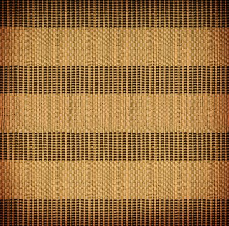 image of a wooden mat background Фото со стока