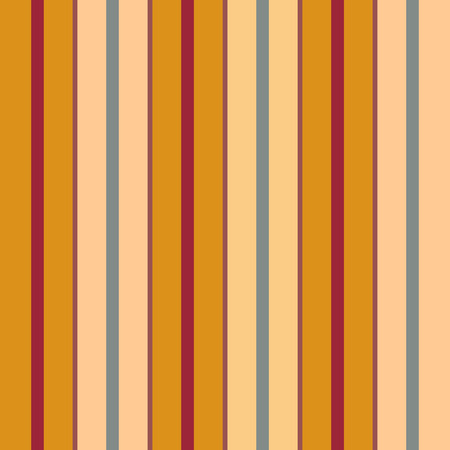 seamless vector background. the pattern of colored bands Illustration