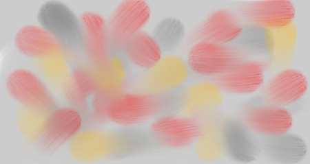 color points