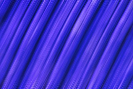 diagonals: Abstract of blue and lilac diagonal lines. Stock Photo