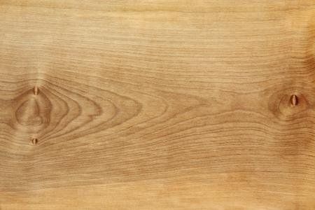 sicomoro: Sycamore grano di legno che formano uno sfondo astratto con copia spazio. Archivio Fotografico