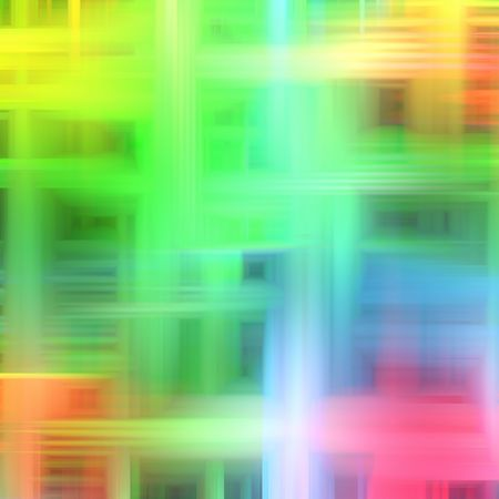 Colorful Abstract Blur   photo