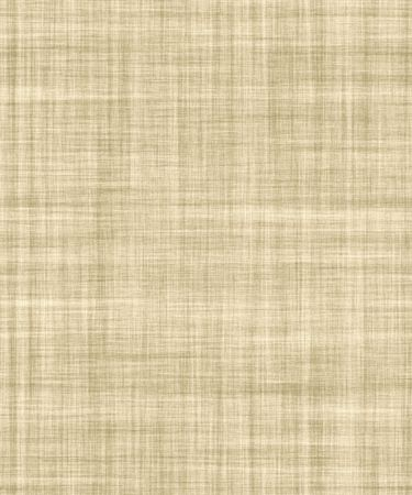 Linen Background Texture
