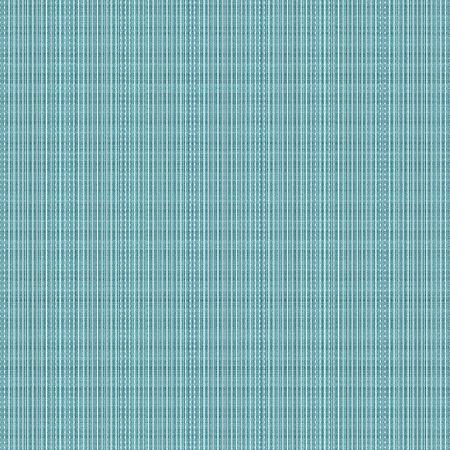 Naadloze Blauw Gestreept Wallpaper Stockfoto