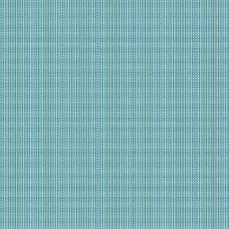 Sans soudure Wallpaper rayée bleu Banque d'images - 5401220