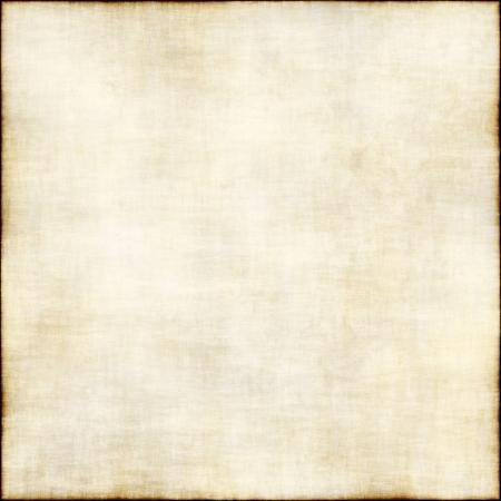 Old Light Paper