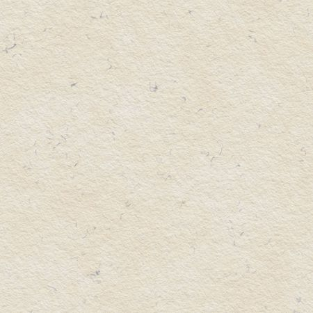 papel reciclado: Libro beige con textura