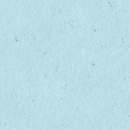 Textured Light Blue Paper