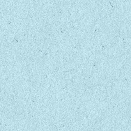 Textured Light Blue Paper