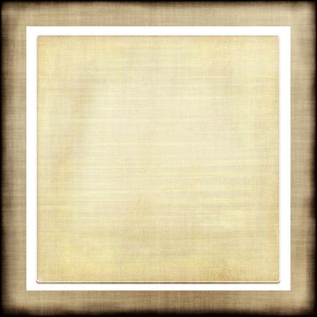Alte Paper-Hintergrund Standard-Bild - 5693950