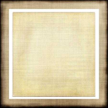 taupe: Old Paper Background Stock Photo