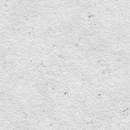 papel reciclado: Con textura Seamless Libro Blanco Foto de archivo