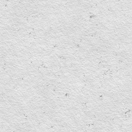 Textured Seamless White Paper