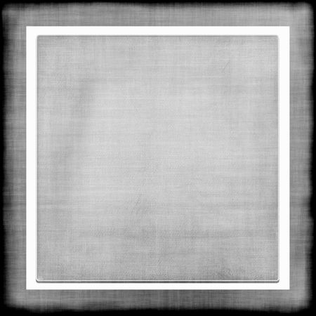 grey background texture: Old Paper Background Stock Photo