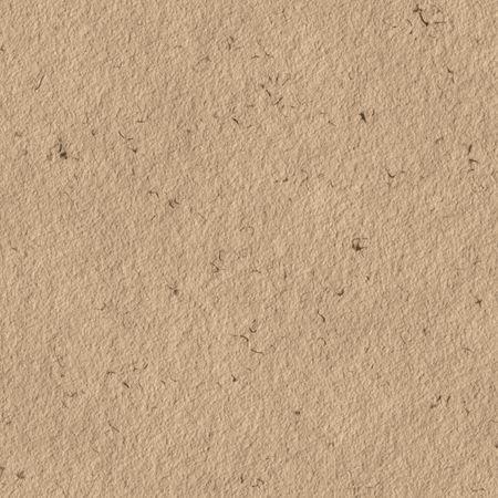 Getextureerde naadloze papier Stockfoto - 5745453